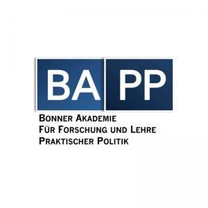 BAPP Bonner Akademie für Forschung und Lehre