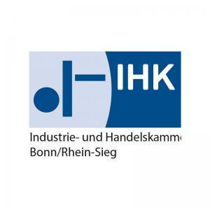 IHK Bonn Rhein Sieg