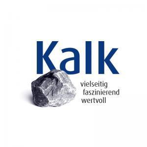 Bundesverband der Deutschen Kalkindustrie e. V. (BVK)