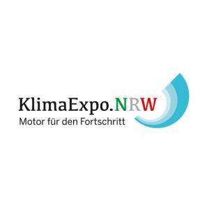 Klima Expo NRW