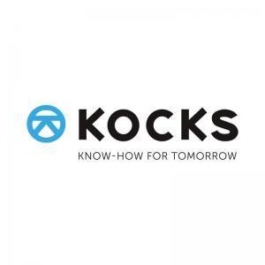 Kocks - FRIEDRICH KOCKS GmbH & Co KG