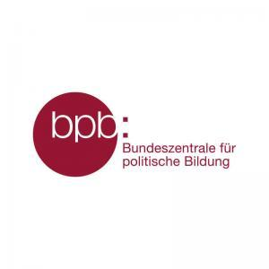 bpb Bundeszentrale für politische Bildung