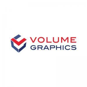VOLUME Graphics