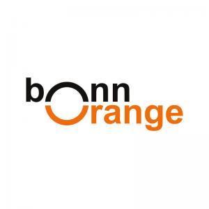 Kommunales Dienstleistungsunternehmen bonnorange AöR, Bonn