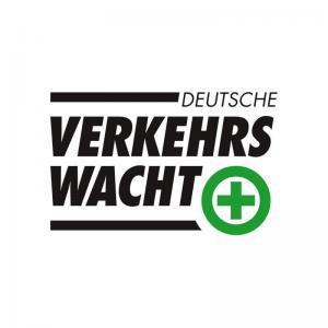 Deutsche Verkehrswacht eV.