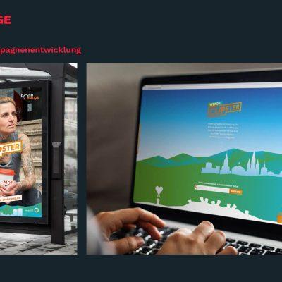 """bonn-geht-den-mehrweg.de - """"Werde Cupster: Bonn geht den Mehrweg"""" Mehrwegsysteme für Kaffeebecher"""