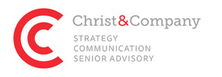 logo-christundcompany