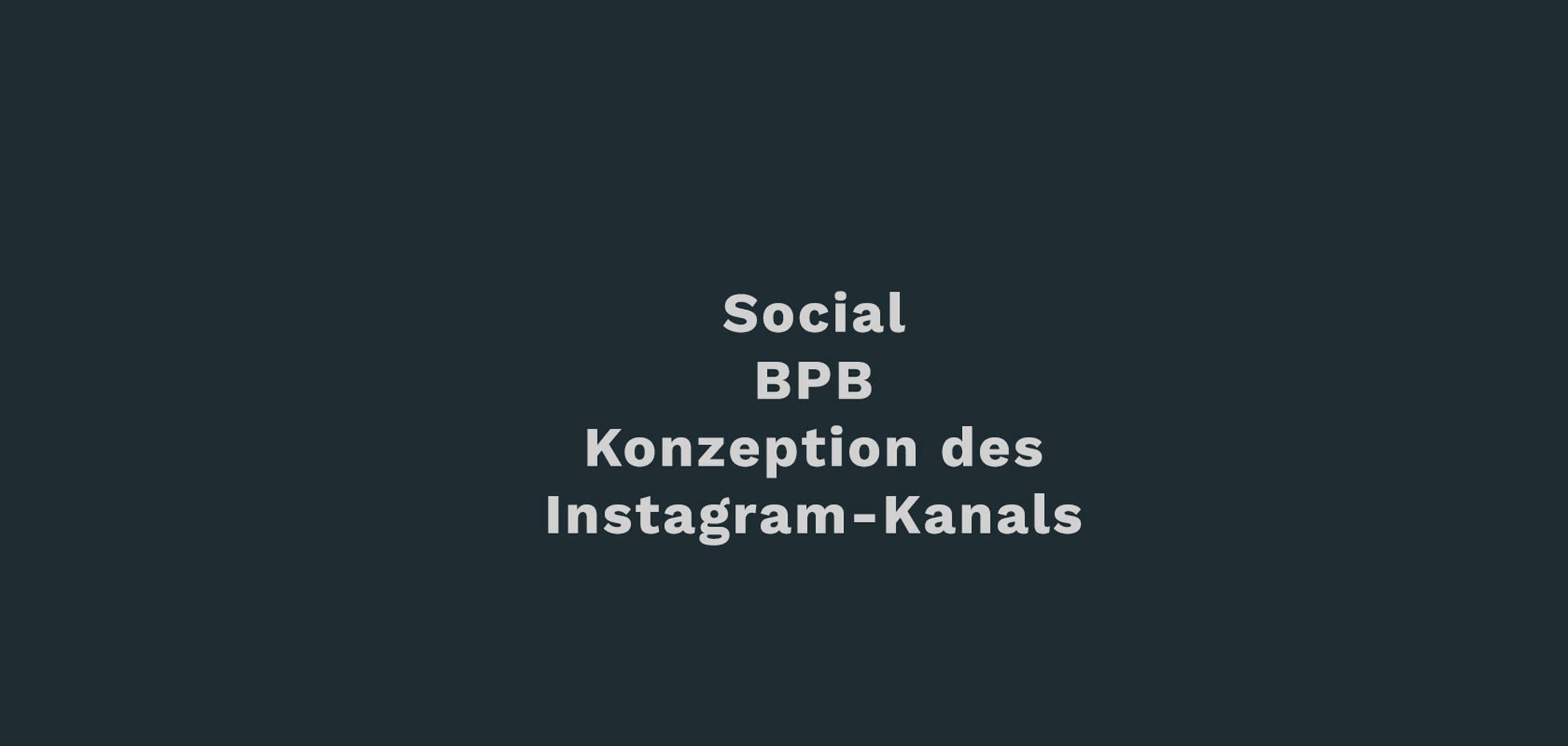Bundeszentrale-fuer-politische-Bildung-DZP-Social-Media
