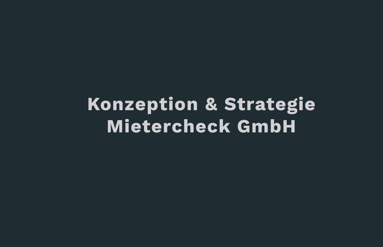 Mietercheck-DZP-Konzeption_Strategie