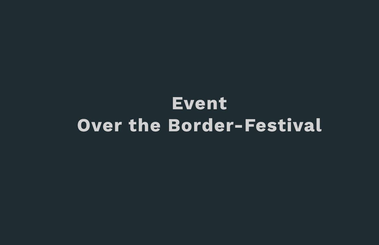Over-the-Border-Festiva-DZP-Event