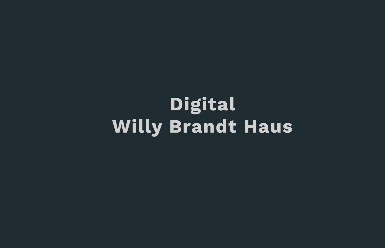 Willy-Brandt-Haus-DZP-Digital