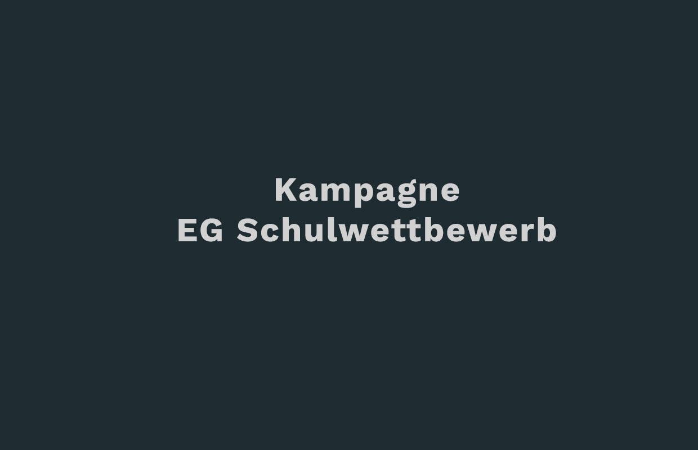 eg-schulwettbewerb-DZP-Kampagne