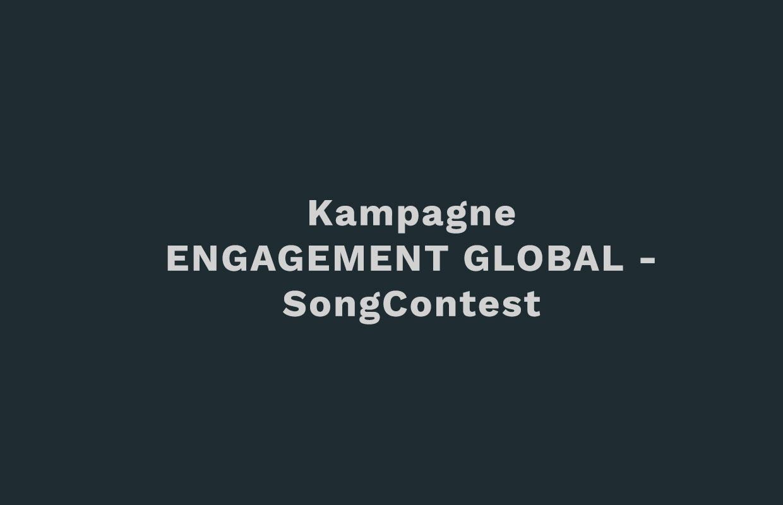 eg-songcontest-DZP-Kampagne