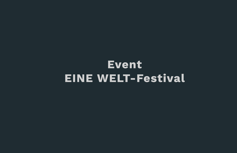 eine-welt-festival-DZP-Event