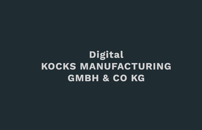 kocks-manufacturing-gmbh-DZP-Digital