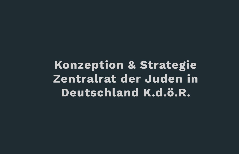 zentralrat-der-juden-DZP-Konzeption_Strategie