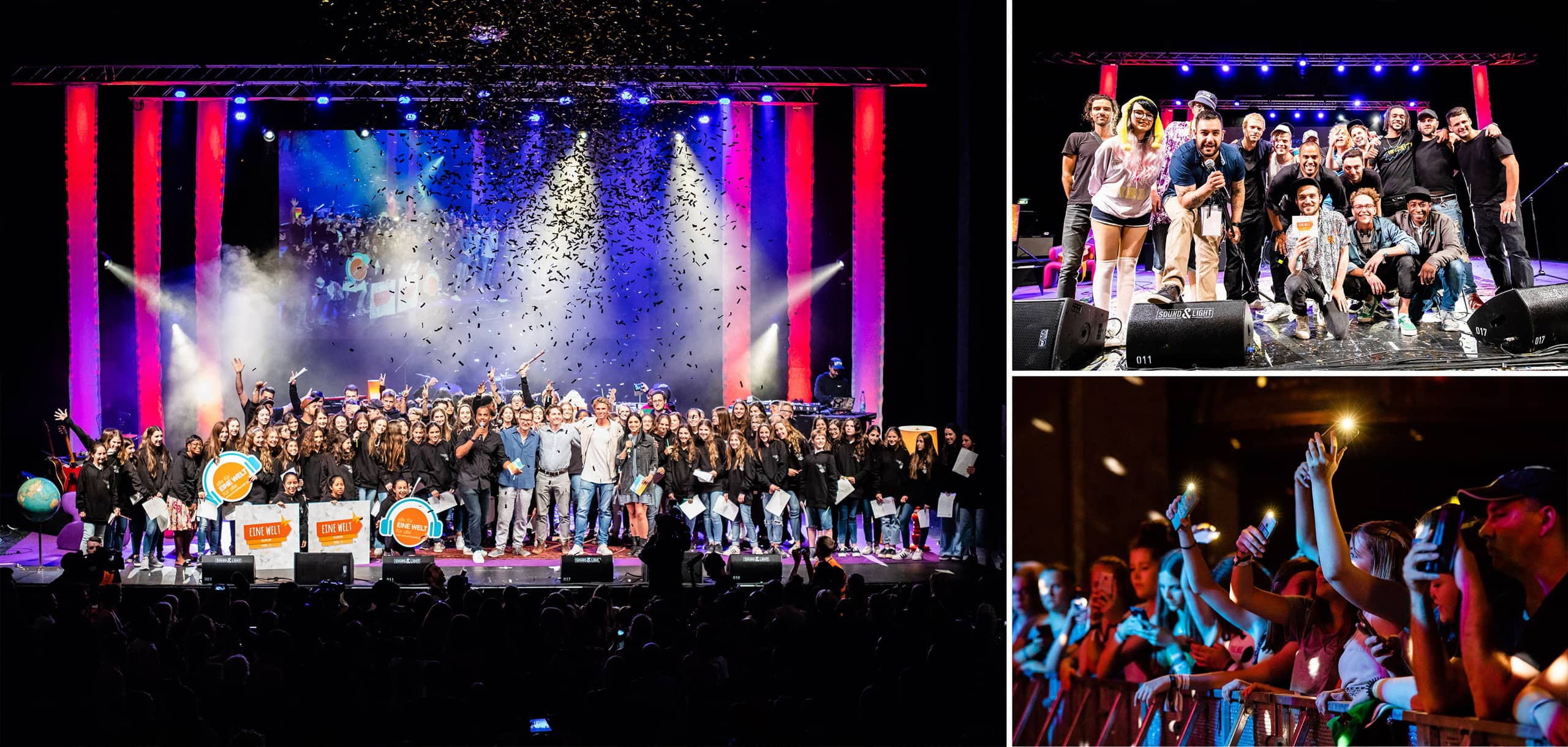 Engagement-Global-Song-Contest-Festival-2018-Veranstaltung