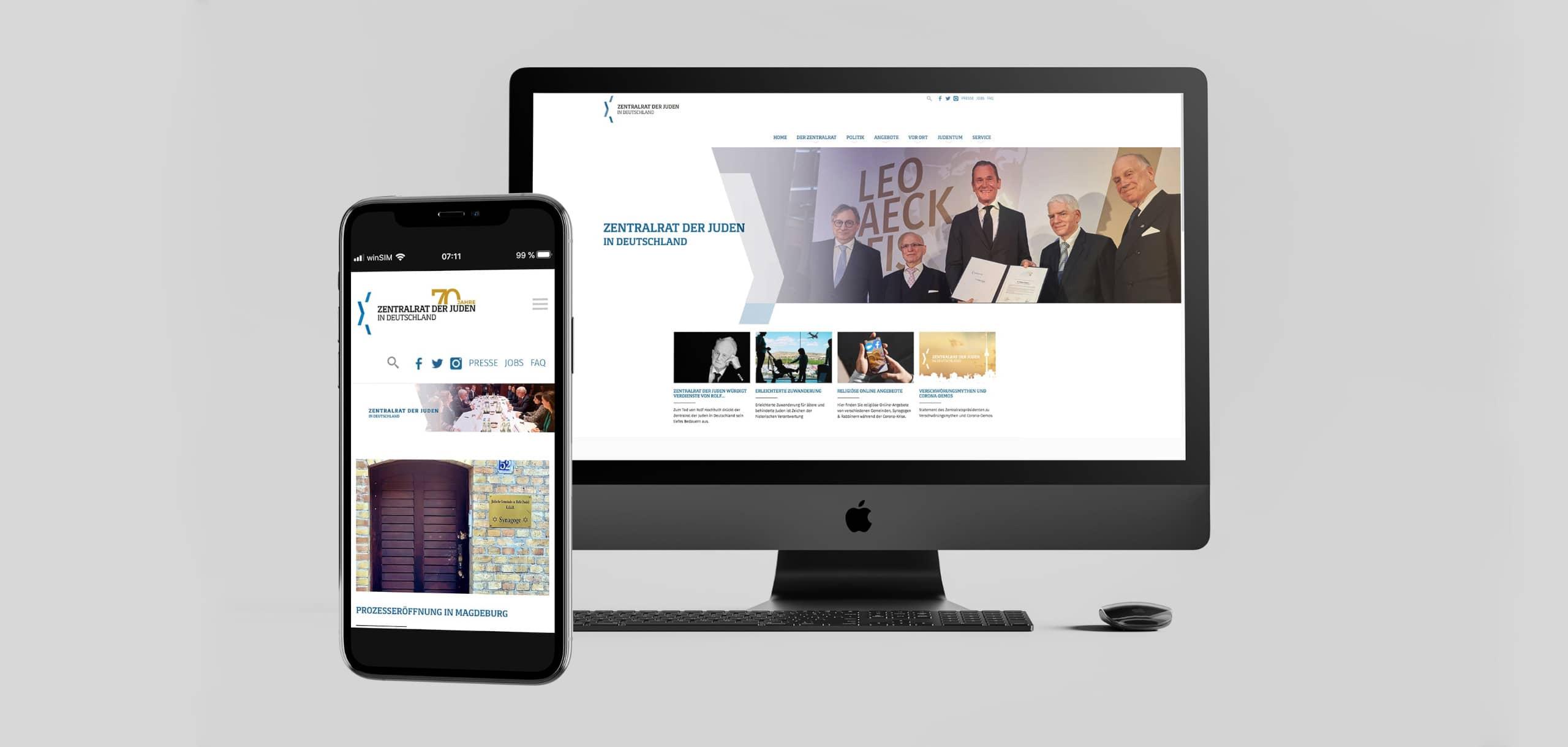 ZdJ_Website-website-programmieren