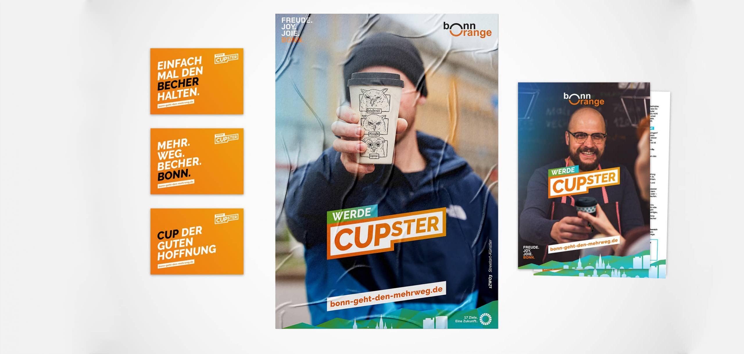 Cupster_Corporate_Design