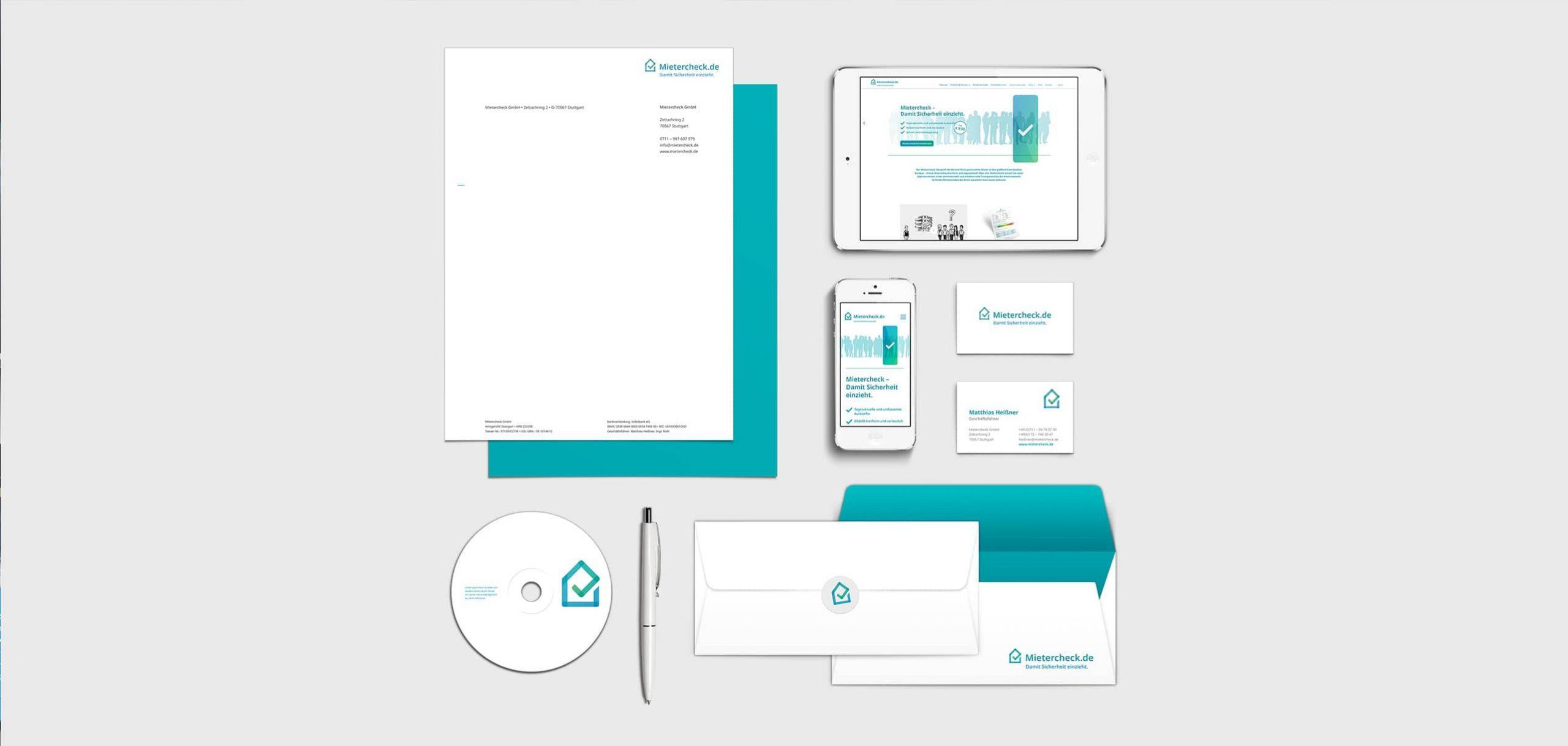 Mietercheck_Corporate_Design