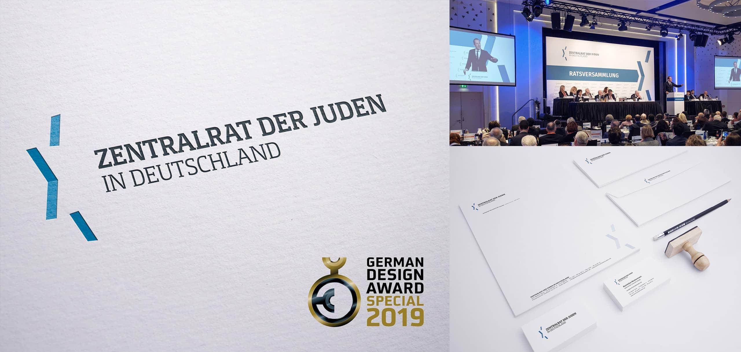Zentralrat-der-Juden_Konzeption_Strategische-Beratung