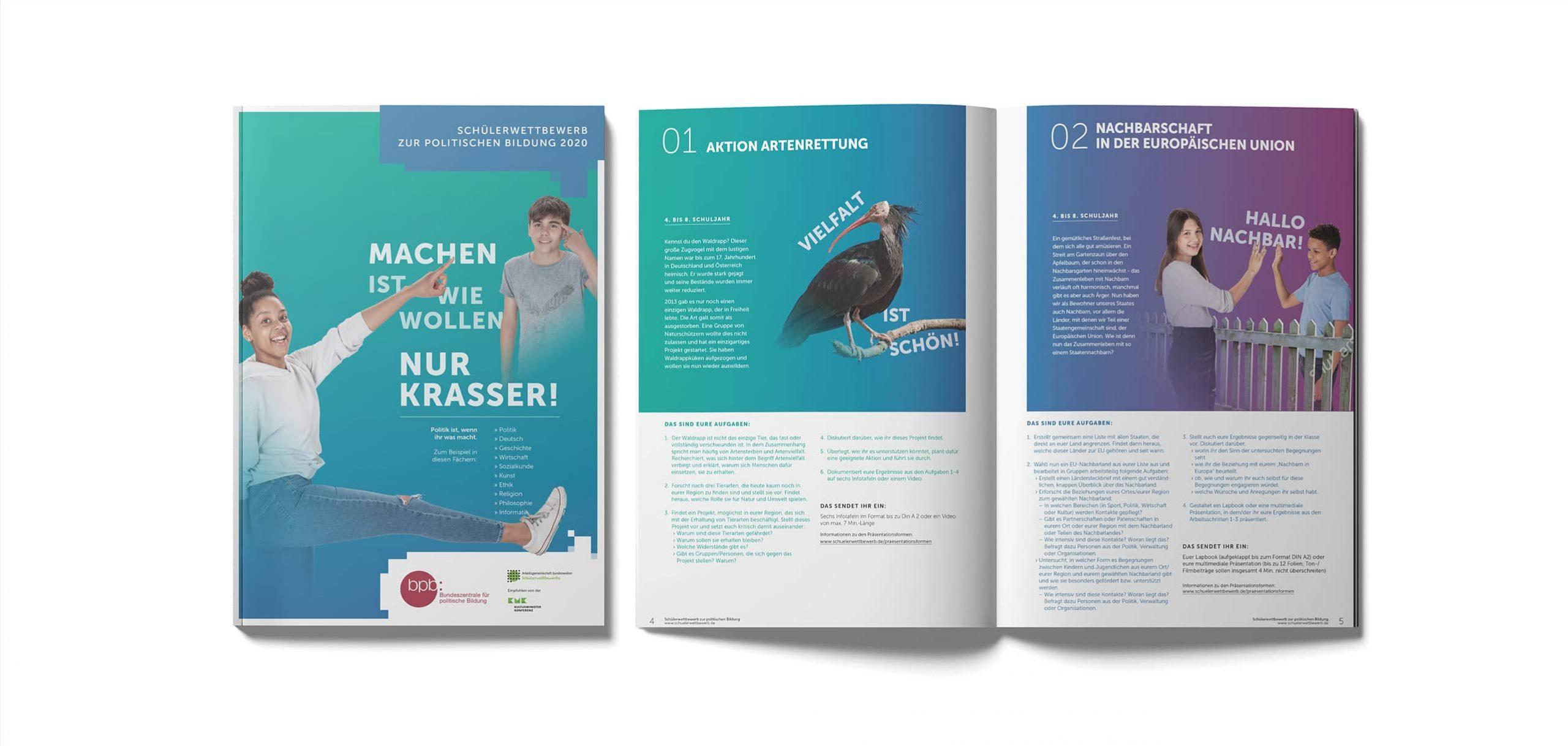 bpb_Schuelerwettbewerb_Printmaterialien