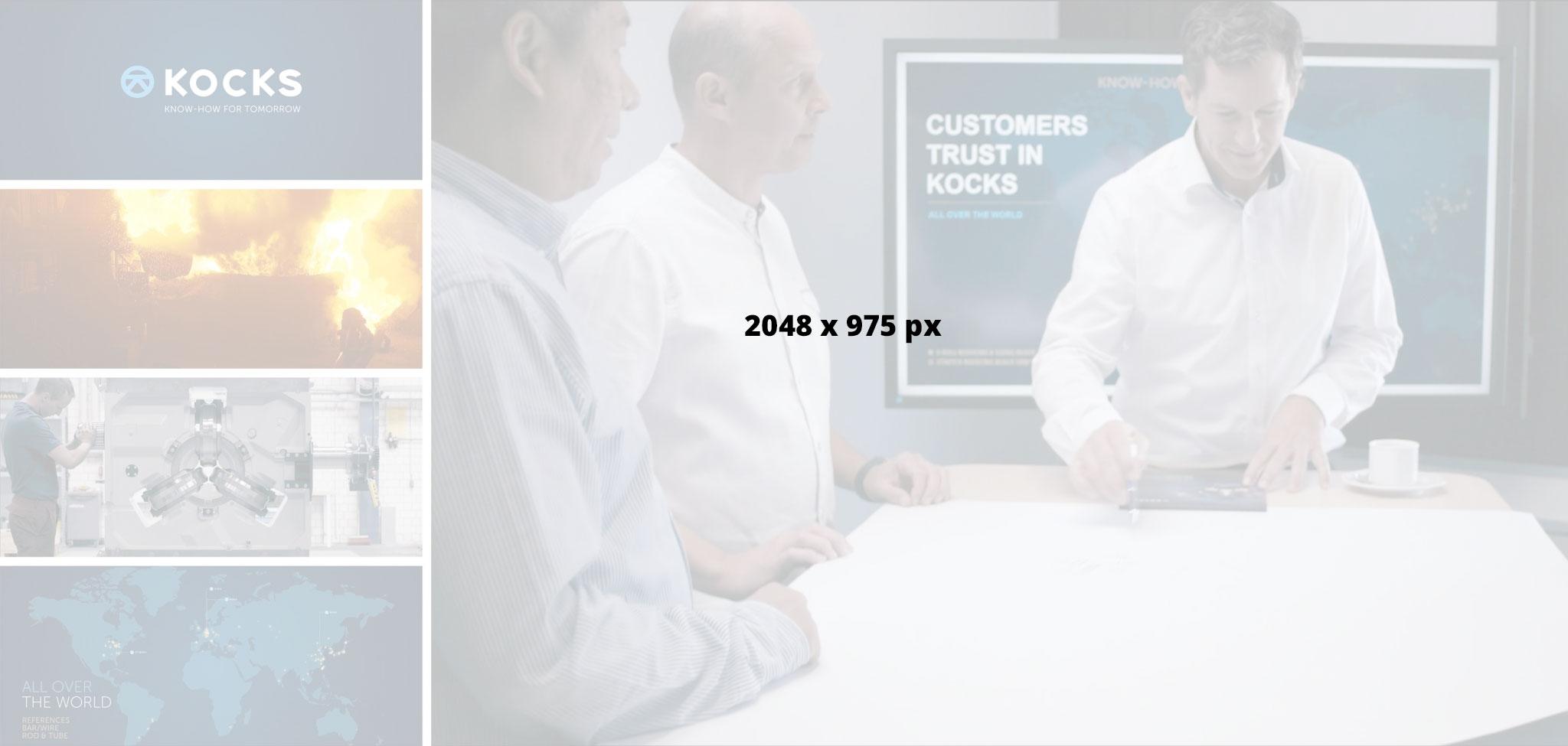 2048x975